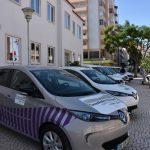 """""""Combina e Move-te"""" foi o tema da Semana Europeia da Mobilidade"""