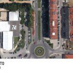 Interdição de estacionamento em troço da Rua António Leal d' Ascenção