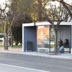 Torres Vedras conta com novas paragens de chegada e confluência e sistema de controlo de tráfego